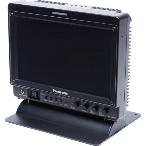 Panasonic BT-LH910GJ 9