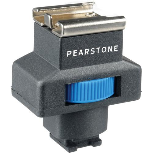 Pearstone SSA-III Universal Shoe Adapter for Sony SSA-III