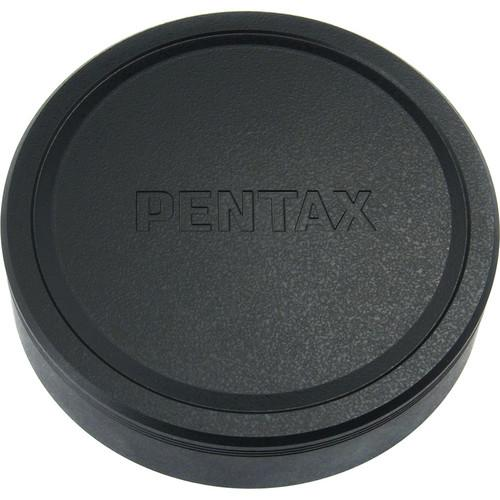 Pentax Push-On Cap for Pentax DA 645 25mm f/4 AL (IF) SDM 31527