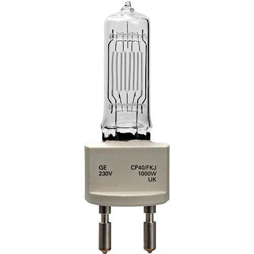 Philips  FKJ Lamp (1,000W/230V) 14247-1