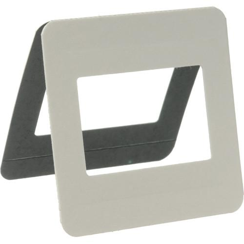 Pic 35mm Heat Sealed Cardboard Slide Mounts - 1,000 Mounts RM10