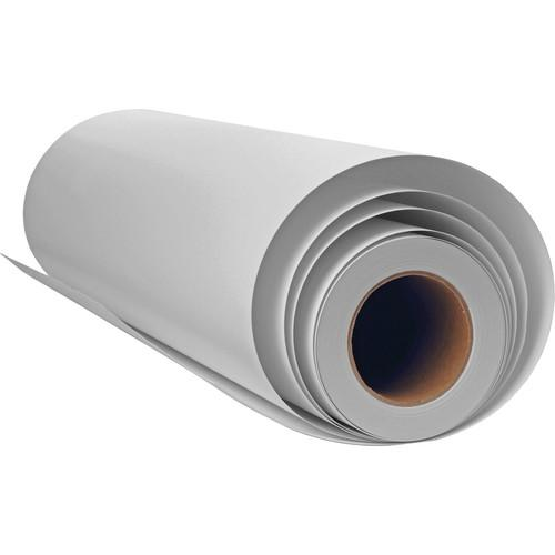 Pictorico Pro Hi-Gloss White Film (36