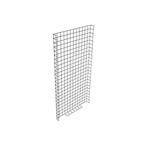 Primacoustic End-Zone (Gray) Protective Grid F101 0100 08
