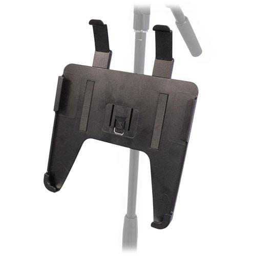 Primacoustic ShowPad - Apple iPad Mic Stand Adapter P300 0410 00