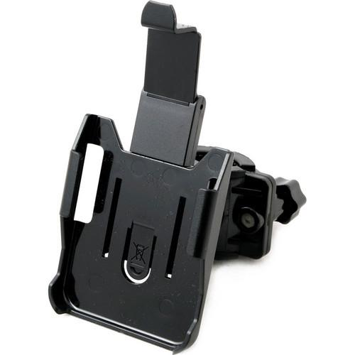 Primacoustic TelePad iPhone Mic Stand Adapter P300 0405 00