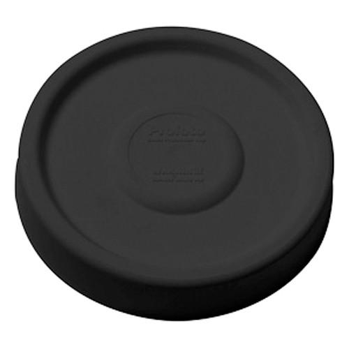 Profoto  Cap for Zoom Reflector 100786