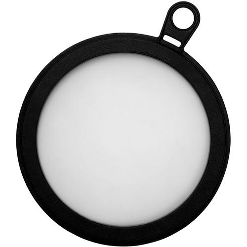 Profoto Diffusion Filter for the Cine Reflector 100475