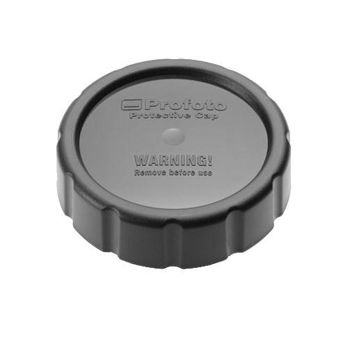 Profoto Plastic Transport Cap for D1 and B1 Heads 100799