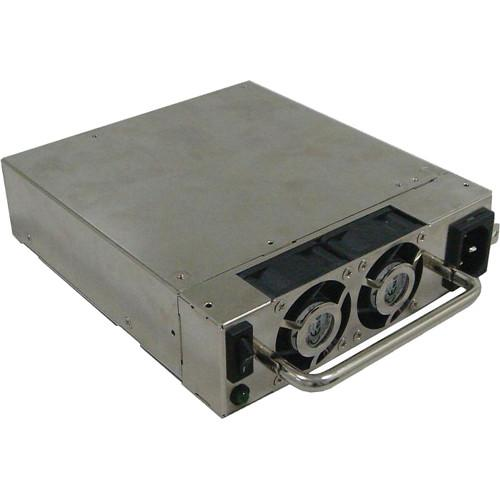 Promise Technology VessRAID Expansion Chassis Power VRPSU450MMR