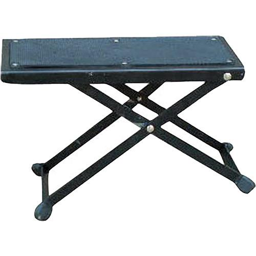Pyle Pro  PGST20 Guitar Foot Stool PGST20