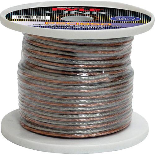 Pyle Pro PSC1850 18-Gauge High-Quality Speaker Zip Wire PSC1850