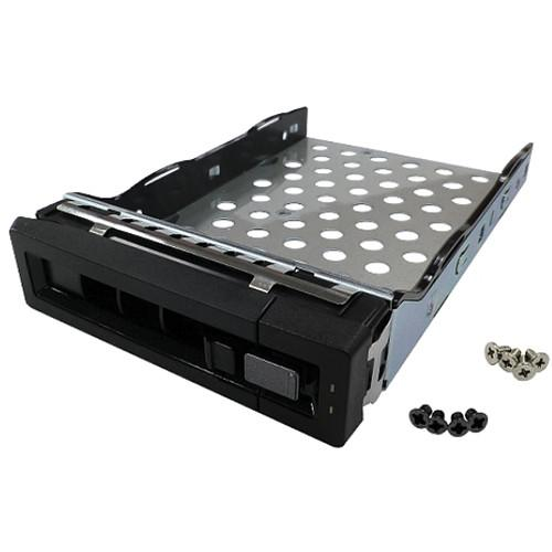 QNAP TS-X79 Hard Drive Tray (RackMount Model) SP-X79U-TRAY-US