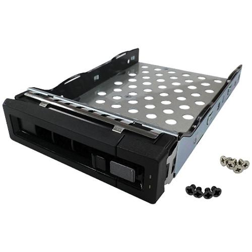 QNAP TS-X79 Hard Drive Tray (Tower Model) SP-X79P-TRAY-US