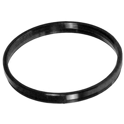 Raynox 52mm Male to 49mm Female Step-Down Ring RA-5249B