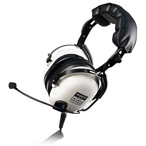 Remote Audio HN7506DBC HN-7506 High-Noise Headphones HN7506DBC