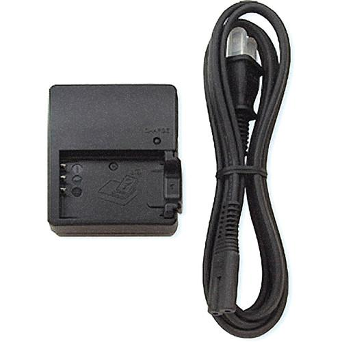 Ricoh BJ-9 Battery Charger for DB-90 Battery 170483