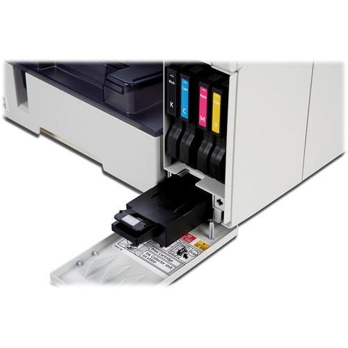 Ricoh  Ink Collector Unit For GXe3300N 405700