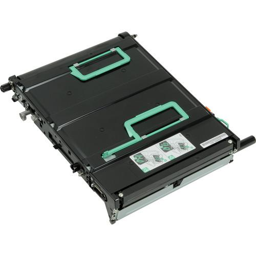 Ricoh Transfer Unit For SP C430DN & SP C431DN 406664