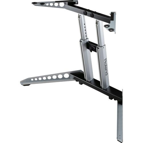Roland  KS-J8 Keyboard Stand KS-J8