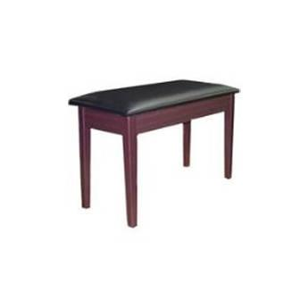 Roland  Piano Bench (Rosewood) PB-500RWD