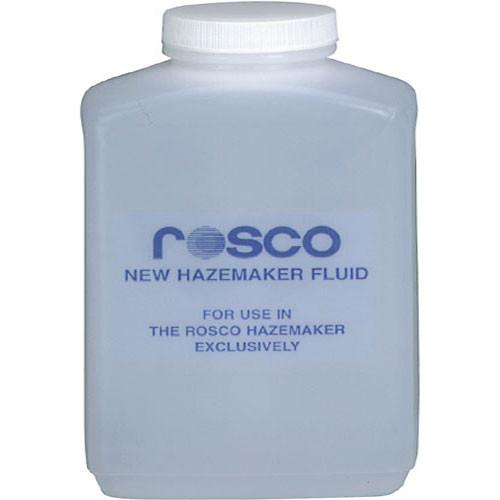 Rosco  Hazemaker Fluid - 1 Gallon 200084000135