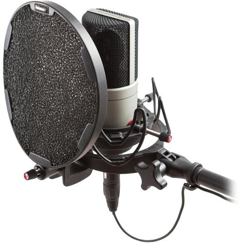 Rycote  InVision Studio Kit with USM 045002