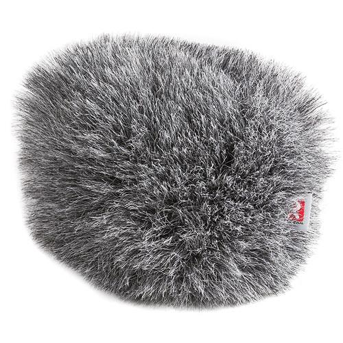 Rycote Rycote Mini Windjammer for Olympus DM-3 055407