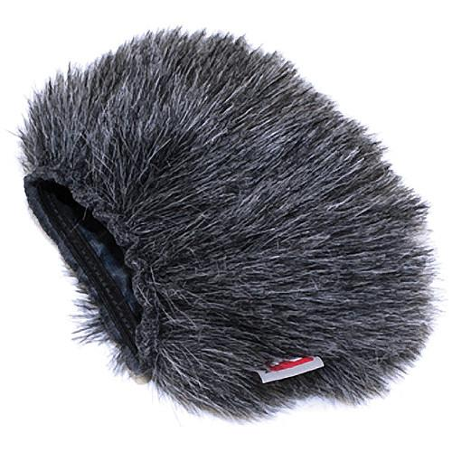 Rycote Rycote Mini Windjammer for Roland R-05 and Tascam 055411