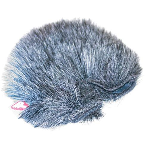 Rycote  Rycote Mini Windjammer for Zoom H1 055406