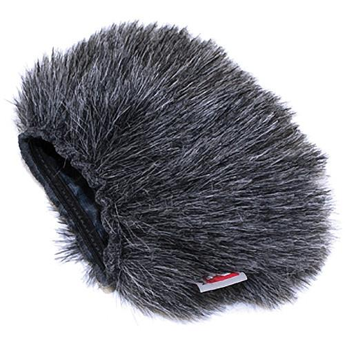 Rycote Rycote Mini Windjammer with Foam Windscreen 055410