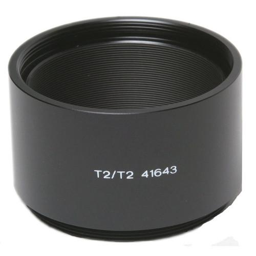 Schneider 25mm Extension Tube (T2 to T2) 21-041643