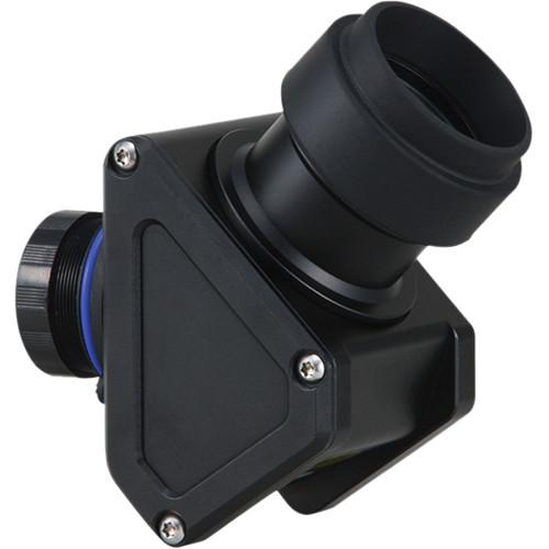 Sea & Sea VF45 1.2X SLR 45� Prism Viewfinder SS-46111