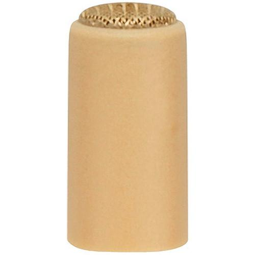 Sennheiser MZC 1-1 Small Frequency Cap for MKE-1 MZC1-1 (BEIGE)
