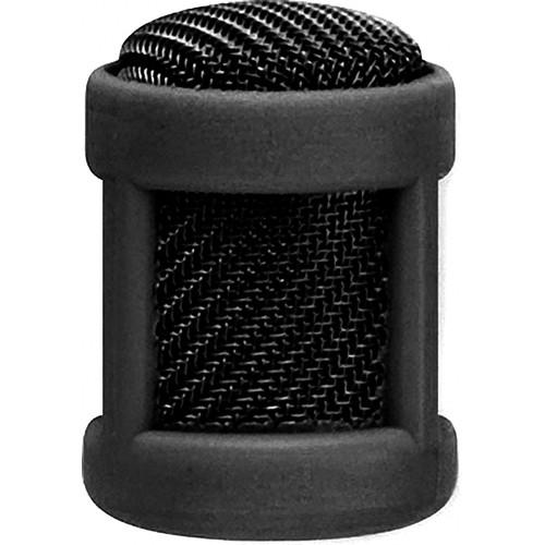Sennheiser MZC 1-2 Large Frequency Cap for MKE-1 MZC1-2 (BLACK)