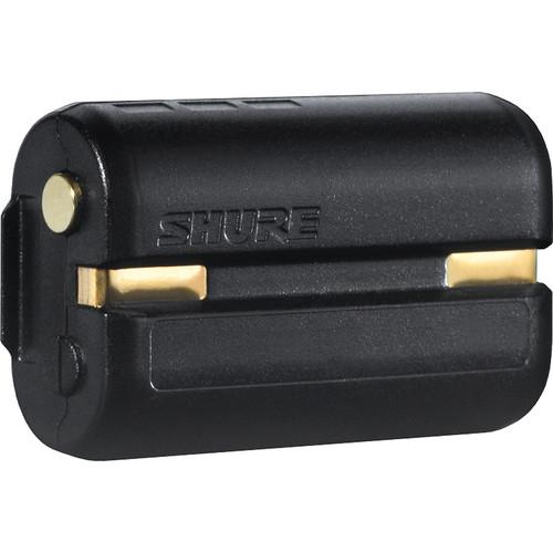 Shure SB900 Lithium-Ion Rechargeable Battery SB900