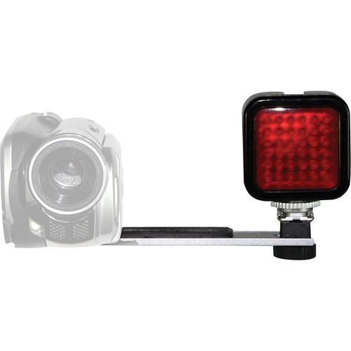 Sima  SL-100IR Infrared LED Light SL-100IR