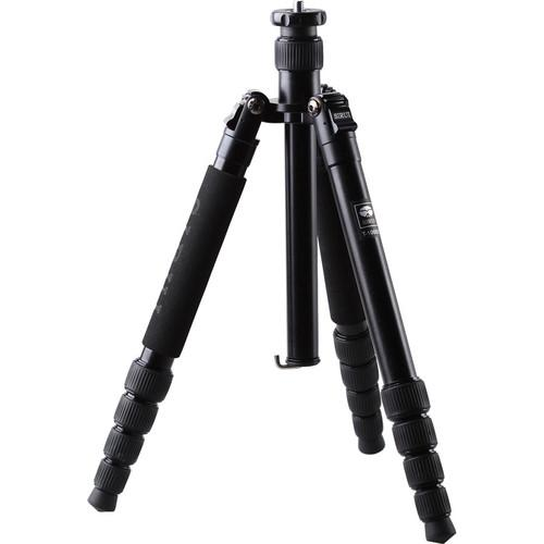 Sirui  T-1005X 5-Section Aluminum Tripod BSRT1005