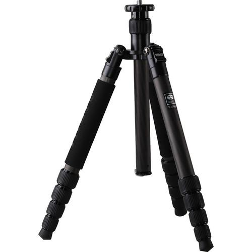 Sirui T-1205X 5-Section Carbon Fiber Tripod BSRT1205