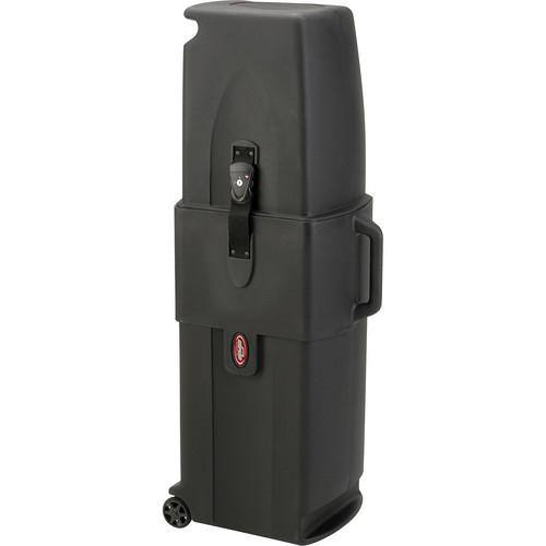 SKB  ATA Freedom Stand Transport Case 2SKB-R5017W