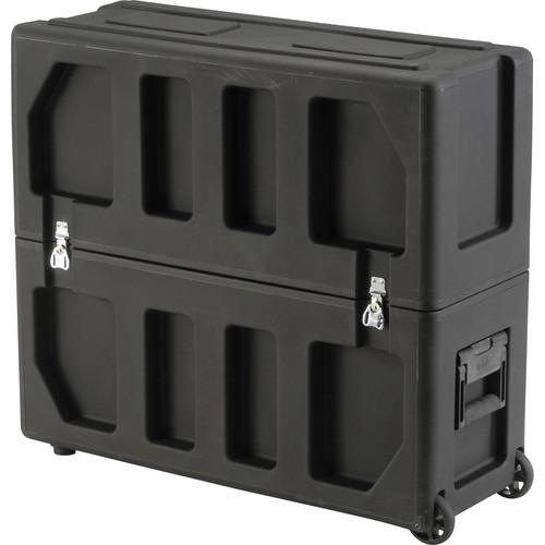 SKB Roto-Molded LCD Case for 20 - 26