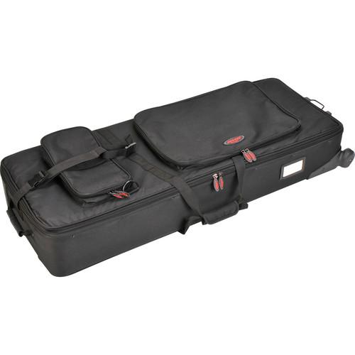 SKB  Soft Case for 61 Note Keyboards 1SKB-SC61KW