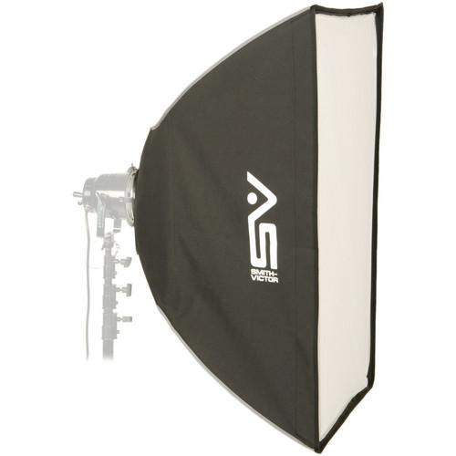 Smith-Victor SBC3648 Heat Resistant Soft Box for 720SG 402176