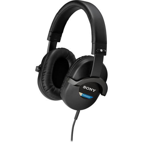 Sony MDR-7510 Professional Studio Headphones MDR-7510