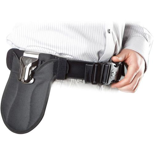 Spider Camera Holster SpiderPro ThinkTank ProSpeed Belt 416