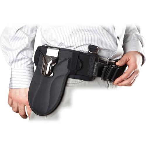 Spider Camera Holster Think Tank Steroid SpiderPro Holster 417