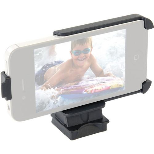 Steadicam  iPhone 4 Smoothee Mount 810-7425