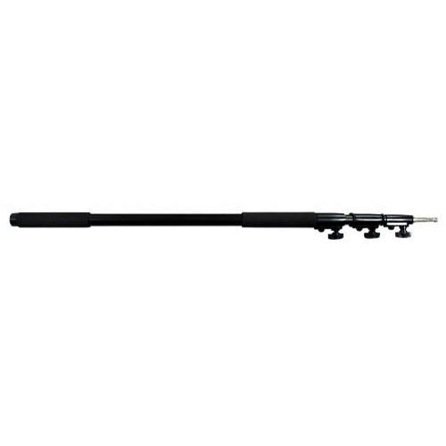 Sunbounce Boom-Stick for PRO and BIG Sun-Bounce C-800-152