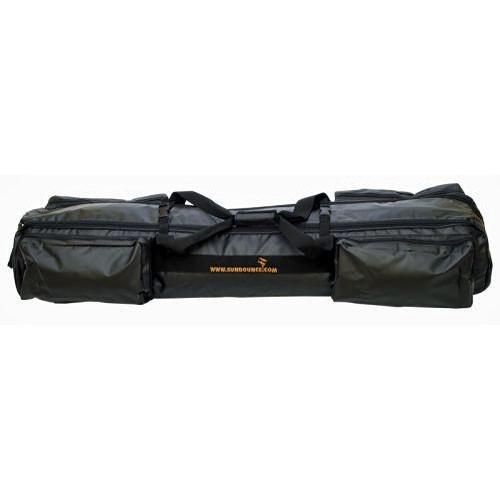 Sunbounce Heavy Duty Roller Bag (Black) C-750-200B