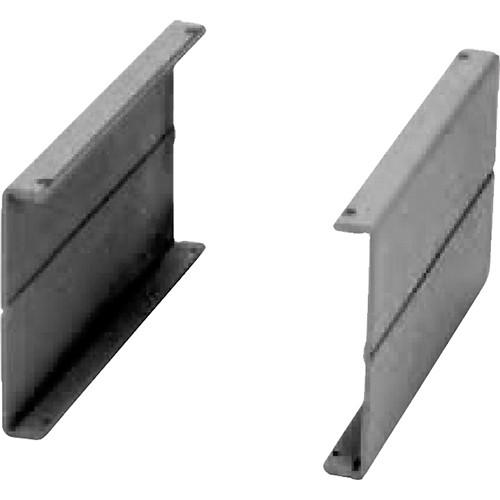 Telex MCP-4 Tandem Rack Mounting Kit for 2 RTS F.01U.118.824