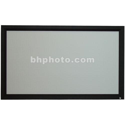 The Screen Works Replacement Surface E-Z Fold RSEZ80135MBP
